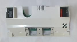 W10184871 USED Whirlpool Dispenser Control Board OEM WPW10184871 LOT#57 - $247.49