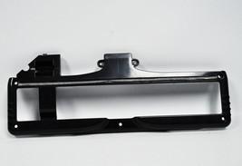 Hoover Bâton VAC ER20000 Bas Plaque 002080001 - $5.61