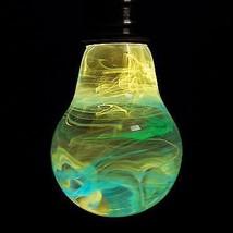 Eplight Ambient light -Greenlight LED Bulb - $25.65