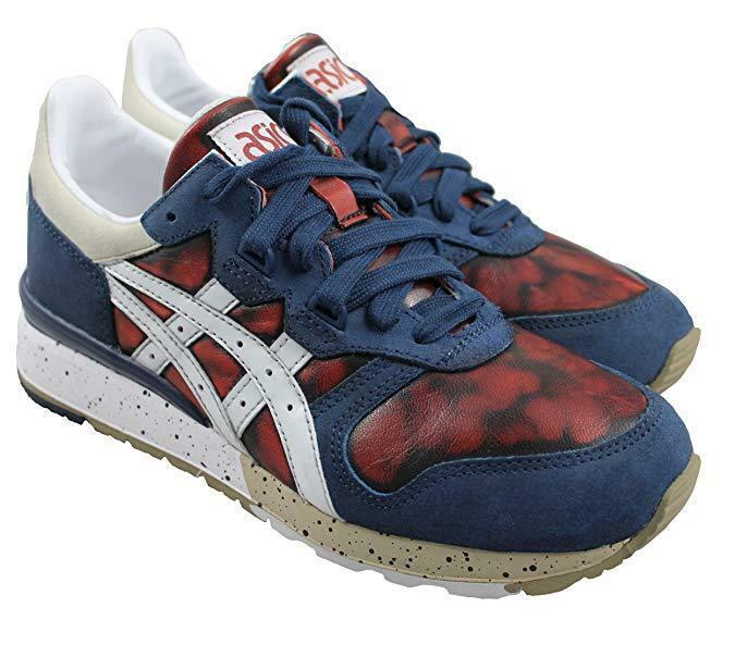 Asics Herren Gel - Epirus Schuhe Laufschuhe Sneakers - H41TK-2601