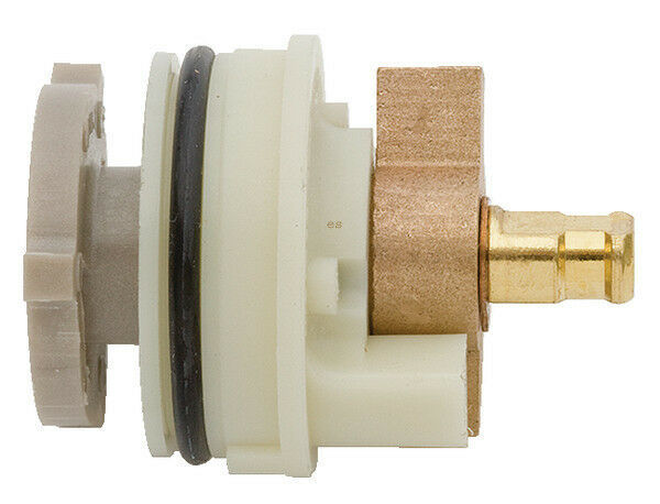 Primary image for Delta Style Scald Guard Hot/Cold Shower Replacement Cartridge