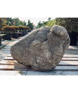 Kikko Seki Stone, Japanese Ornamental Rock - YO06010173 - $788.43