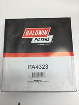 Baldwin PA4323 Air Filter Ford Expedition, New Old Stock - $12.59