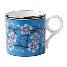 Wedgwood Mug Collection Archive Blue Blossom 0.3L NEW IN THE BOX (s) - $59.39