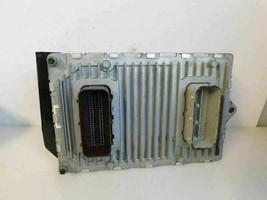 2014 Chrysler 300 Engine Control Module ECU ECM OEM L5G01 - $57.59