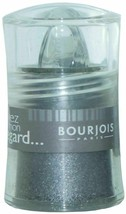 Bourjois Suivez Mon Regard Loose Eye Shadow Shimmer 05 Regard GRIS PEPIT... - $11.88