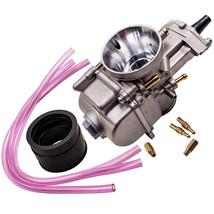 Racing Carburetor For 250cc to 300cc engine For Yamaha Honda ATV UTV YZ80 YZ85 - $59.95