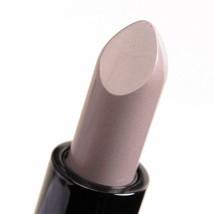 MAC Mineralize Rich Lipstick in Ionized - NIB - Limited Edition - $24.98