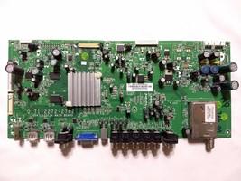 Vizio  VO47LF Main Board 3647-0152-0150 - $42.57