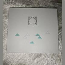 Ofra Mini Mix Palette Good To Go Eyeshadow Face Palette Brand New Boxycharm - $12.08