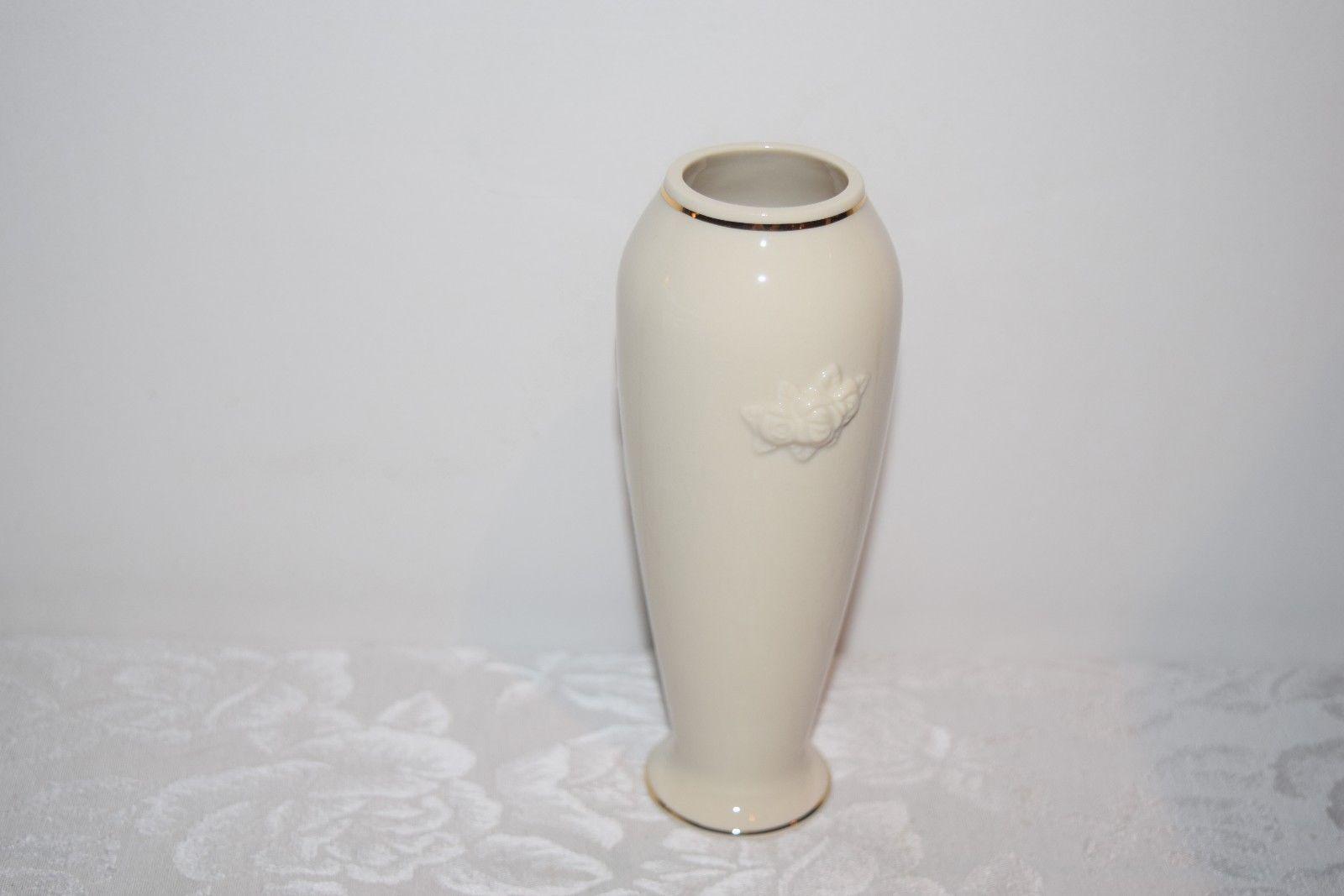 Royal winton grimwades vase 1930s 0 listings lenox collections rose bottom bud vase 086199 porcelain ivory new in box 2159 reviewsmspy