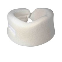 Drive Medical Soft Foam Cervical Collar - $20.38