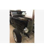 1932 Ford Other Ford Models Sale In Fountain Valley, California 92708 - $46,500.00
