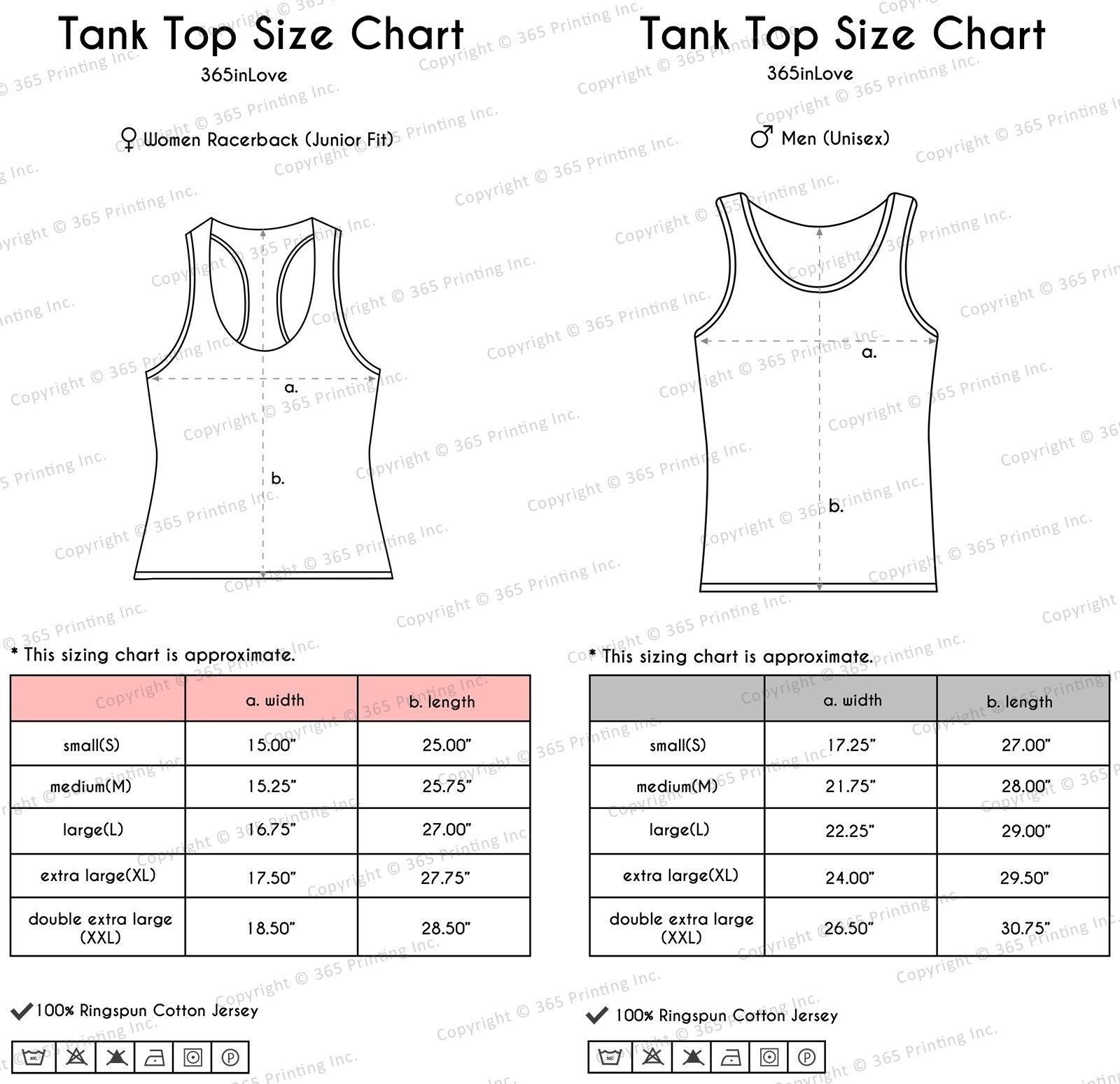 2f6cbc3c6c His and Her Couples Matching Tank Tops - Aye He's/She's Mine - Sleeveless  Tops