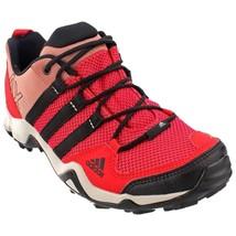 Adidas Outdoor AX2 Hiking Shoe - Women's Ray Re... - $48.85