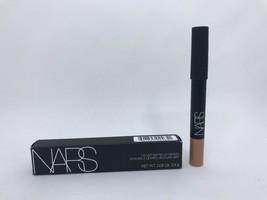 NARS Velvet Matte Lip Pencil BELLE DE JOUR #2465 .08 oz FULL SIZE Nib - $22.27