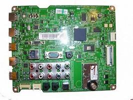 """46"""" LN46D550K1FXZA SQ05 BN94-05406T Main Video Board Motherboard Unit"""