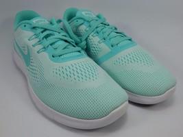 Nike Free RN Run Big Kid's Girl's Youth Shoes Size US 6 Y EU 38.5 833993-100