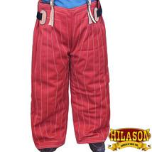 Large Dog Bite Suit Body Protection Police Training Pant Hilason U-NT-L - $394.95