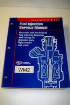 mitchell manual 60 listings rh bonanza com mitchell online service manuals mitchell auto service manual