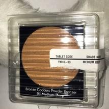 Estee Lauder Bronze Goddess Refill ~03 Medium Deep  ~Powder Bronzer .74 oz./21g - $28.79