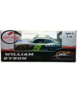 William Byron 2017 #9 Axalta Iowa Raced Win Xfinity Series Camaro 1:64 A... - $7.91