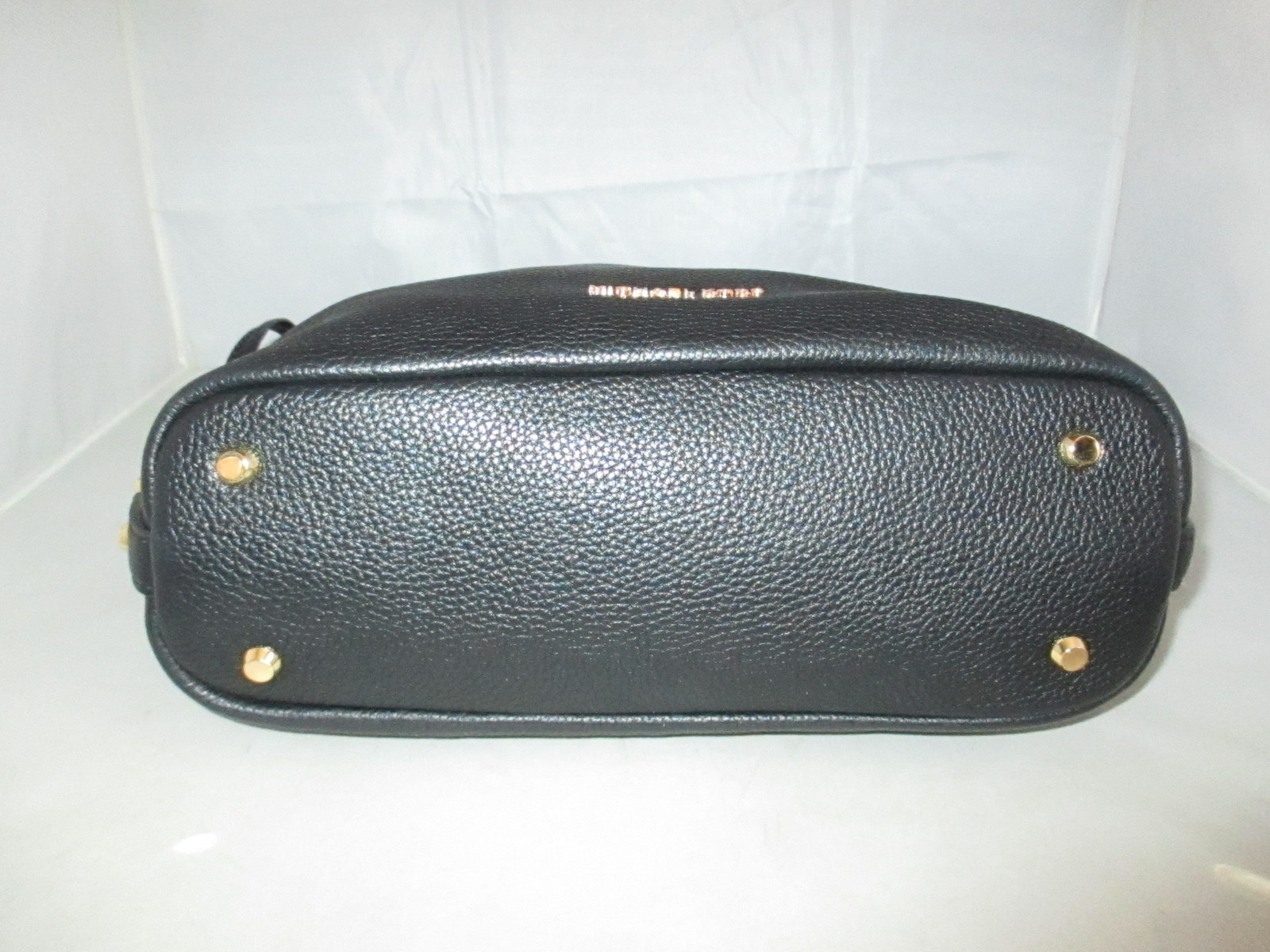84d32448325e MICHAEL Michael Kors Bedford Belted Large and 28 similar items