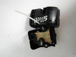 COLUMN AUDIO AND CRUISE CONTROL SWITCHES 92 Legend  R189005 - $16.12