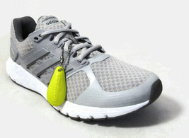 Adidas Duramo 8 W Women's Gray Lightweight Running Shoes Sz 6 #CP8751 - $49.99