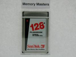 Mem-7100-fld128m 128mb Geprüft Flash-Karte für Cisco 7100 Serie - $114.77