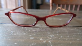 Calvin Klein 5518MGB 51[]15-135 Eyeglasses Frames - $29.69