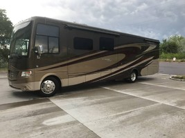 2015 Newmar CANYON STAR 3911 For Sale In Colorado Springs, CO 80924 image 1