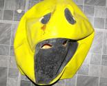 Pacmanmask622 thumb155 crop