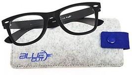 Blue Light Blocking Glasses ? Anti-Fatigue Computer Glasses Prevent Hea... - $32.86