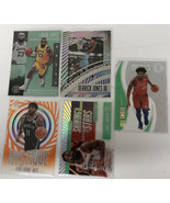2019-2020 Illusions Basketball James Harden Shining Stars LeBron James H... - $18.69
