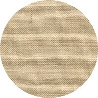 Antique_lambswool