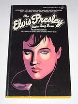 The Elvis Presley Trivia Quiz Book Rosenbaum, Helen - £12.87 GBP
