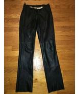 BEBE WOMEN'S PANT'S SIZE 0 - $34.65