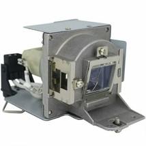 Mitsubishi VLT-EX240LP Osram Projector Lamp Module - $72.99