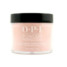 Authentic OPI Dipping Powder - You've Got Nata On M... - $21.99