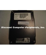 120MB 3.5IN IDE Drive Conner CP30124 Tested Good Free USA Ship Our Drive... - $29.35