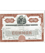 3 diff. Stock Certificates and a 1912 Telegram Vintage Beautiful Old b - $2.09