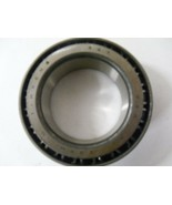 TIMKEN 567 CONE TAPERED ROLLER BEARING NEW OLD STOCK  - $25.00