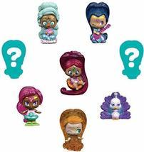 Fisher-Price Nickelodeon Shimmer & Shine, Teenie Genies, Genie (8 Pack),... - $13.85