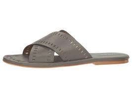 NIB $190 Matt Bernson Sage Sandal 7 - $57.02
