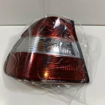 Left Tail Light for BMW E46 For '98-01 & '02-'04 Sedan. Relinable, RSD-2... - $82.26