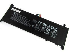 Hp HSTNN-DB4B Battery DW02XL 694501-001 - $59.99