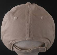 Dystar Shaping Success Textile Dyes Made in USA Strapback Cap Hat image 3
