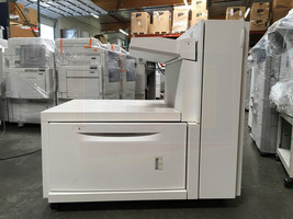 Xerox D95 D110 D125 550 560 570 One Tray Oversize High Capacity Feeder, AKC - $2,000.00