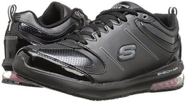 Skechers for Work Women's Lingle Skech Air Slip Resistant Shoe - Choose ... - $99.99+